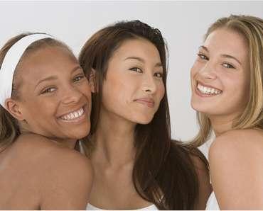 8 mars : des idées pour en faire VOTRE journée de femme