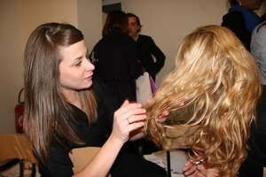 Bars à soin Ethnicia : à la pointe… des cheveux !