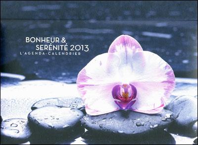 Bonheur & Sérénité 2013.jpg