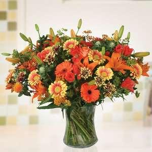Quelles fleurs offrir pour quelle occasion?
