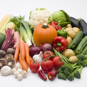 top aliments anti-age