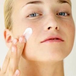 Shampooings et Crèmes : Essayez Avant d'Acheter !