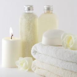 Bougie de Massage : un Vrai Plaisir des Sens