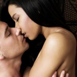 Couple : Encore Plus de Plaisir avec le Tao Sexuel