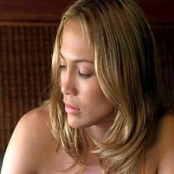Jennifer Lopez : la Bomba Latina