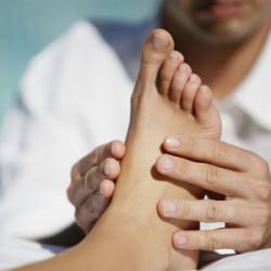 Comment Faire un Massage Erotique ?