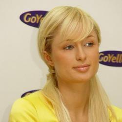 Paris Hilton : Héritière Bimbo