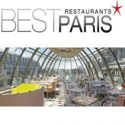 Quels sont les meilleurs restaurants de la capitale ?