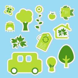 5 conseils pratiques pour diminuer son empreinte écologique