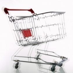 La Contre-Attaque des Supermarchés