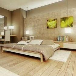 Comment rendre sa chambre confortable pour cet hiver ?