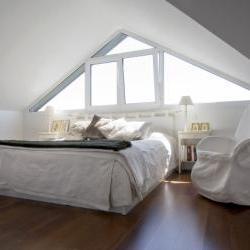 Pour un bon sommeil, comment bien choisir sa literie ?