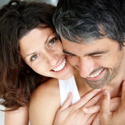 10 secrets pour réussir sa vie amoureuse