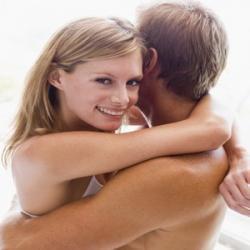 Astuces pour Stimuler le Désir Sexuel