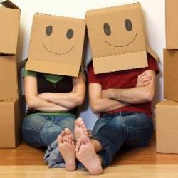 Top 10 des astuces pour déménager moins cher