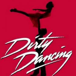 Dirty Dancing est de retour, avec sa comédie musicale