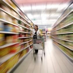 Supermarché : La Traque aux Bons Plans