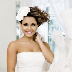 Votre robe de mariée ou comment trouver la perle rare ?