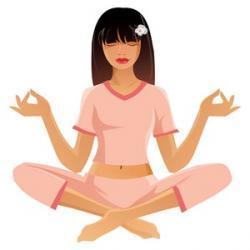 La méditation, tout un art