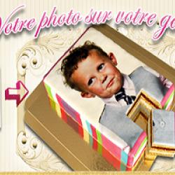 Des gâteaux d'anniversaires personnalisés pour des fêtes inoubliables