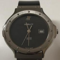 Des montres d'exception pour des cadeaux hors du temps