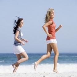 Le Jogging : Arme Fatale Contre les Kilos