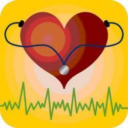 Les bienfaits du Cardio