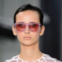 Vos lunettes de soleil tendances à petits prix