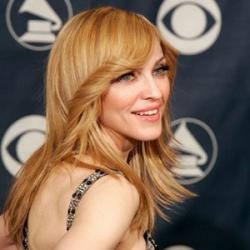 Madonna : Superstar Scandaleuse