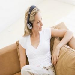 Musique : Qu'écouter pendant ma Grossesse ?