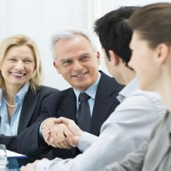 La mutuelle et l'employeur, comment cela fonctionne ?