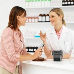 Mutuelles santé : les médecines naturelles remboursées ?