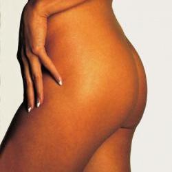 Le Massage Lymphatique : Idéal Contre la Cellulite