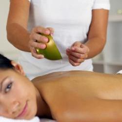 Massage Ayurvédique : Rééquilibrez vos Energies