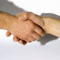 Comment Accélérer les Contacts Pour Trouver un Emploi ?