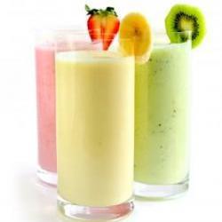 3 boissons hyper rafraîchissantes pour l'été !
