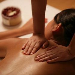 Tui Na, le massage taoïste pour faire le plein d'énergie