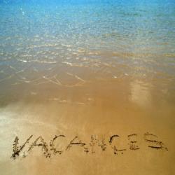 Des Vacances Sans Dépenser un Centime