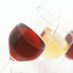 Du Vin à Prix Malin